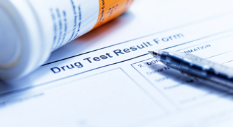 Drug Testing Oklahoma City