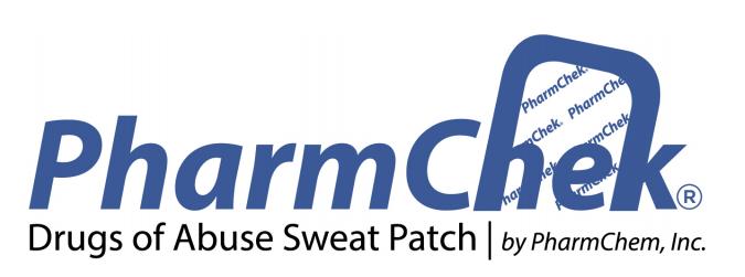 PharmChek Drug Patch Oklahoma City